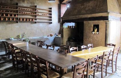 Bagno a ripoli the legend of the fata morgana tuscany beautiful everywhere - Bigallo bagno a ripoli ...