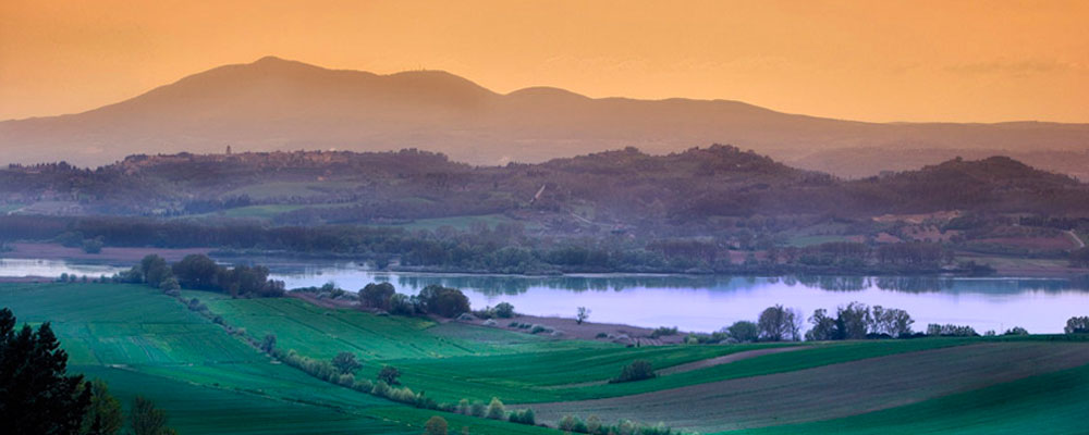 Chiusi beautiful and introspective tuscany beautiful for Piani di coperta chiusi