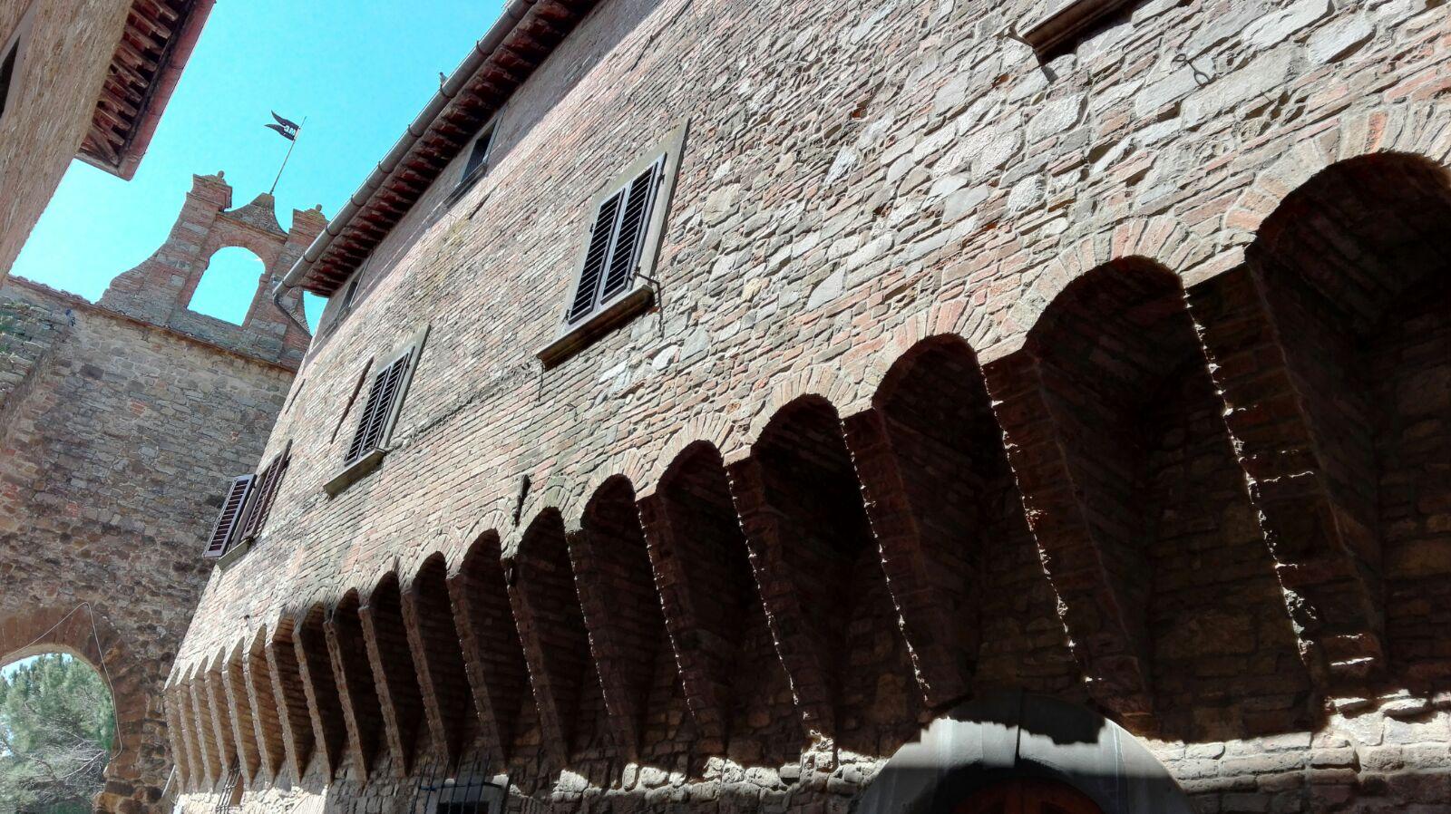 Barberino Val d'Elsa - Radici e identità a Barberino d'Elsa - Toscana Ovunque Bella