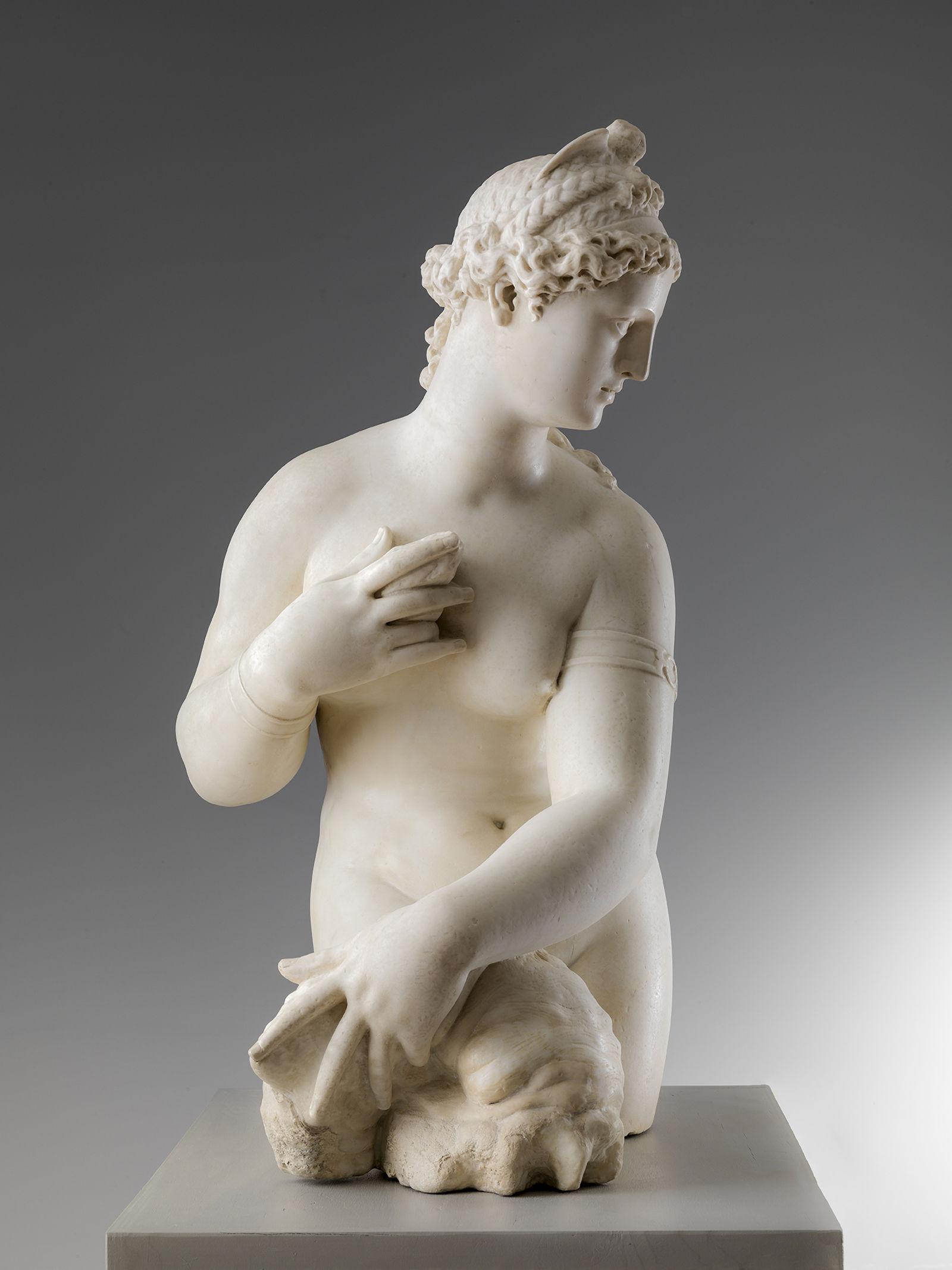 Bagno a Ripoli - La leggenda della Fata Morgana