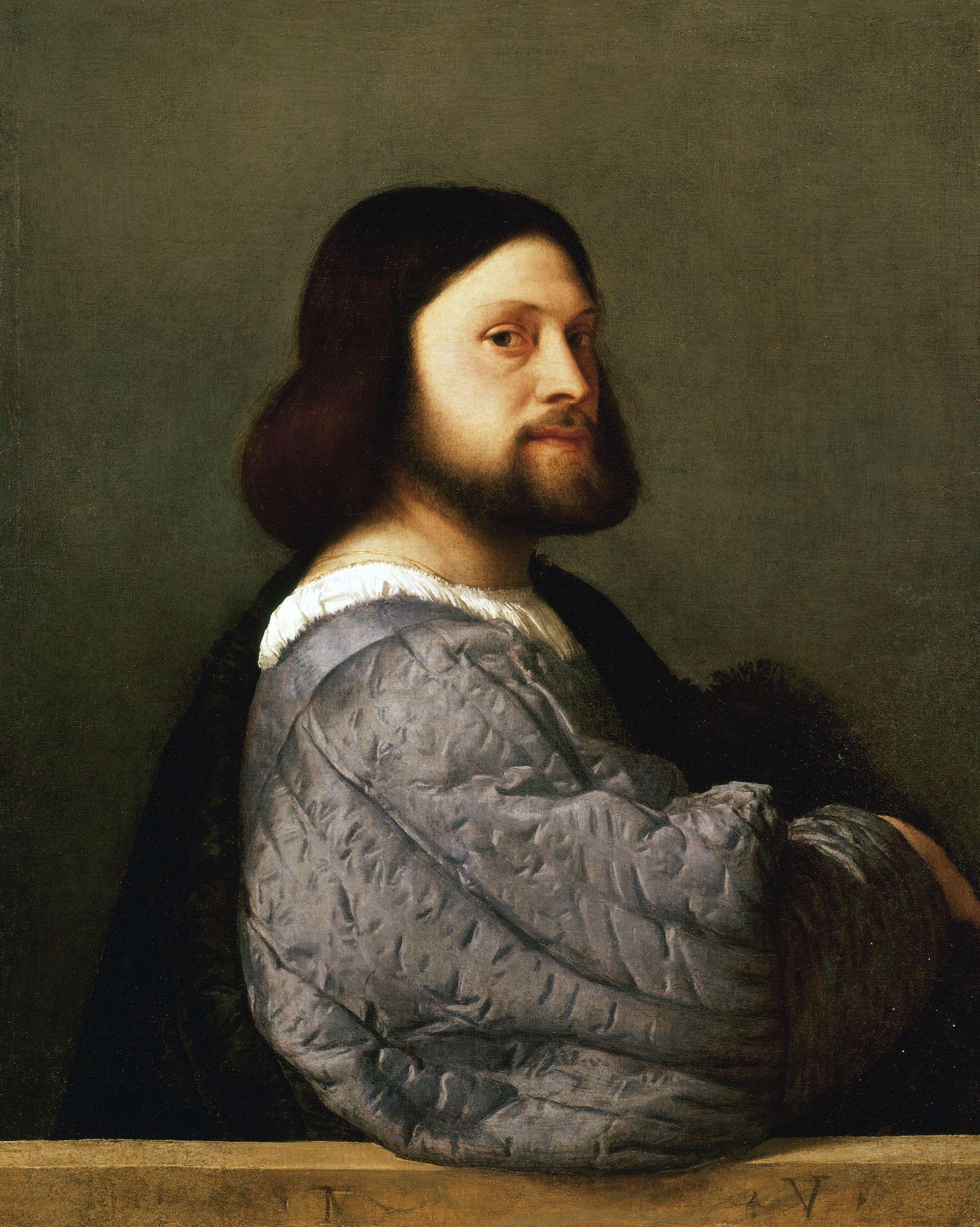 Castelnuovo di Garfagnana - Un poeta scontroso e un popolo arcigno