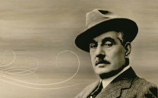 Massarosa, Giacomo Puccini