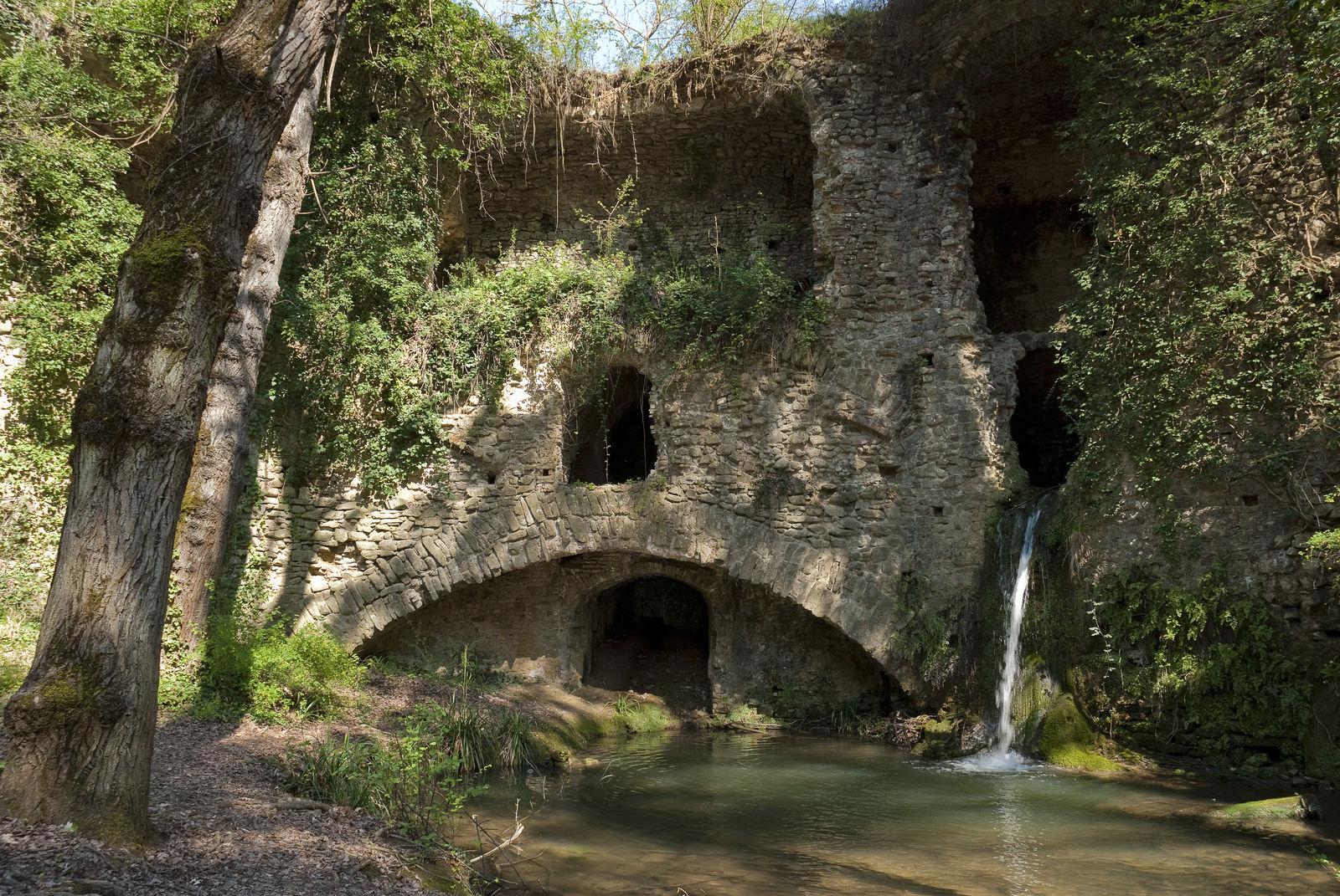 Scandicci - La promessa mantenuta - Toscana Ovunque Bella