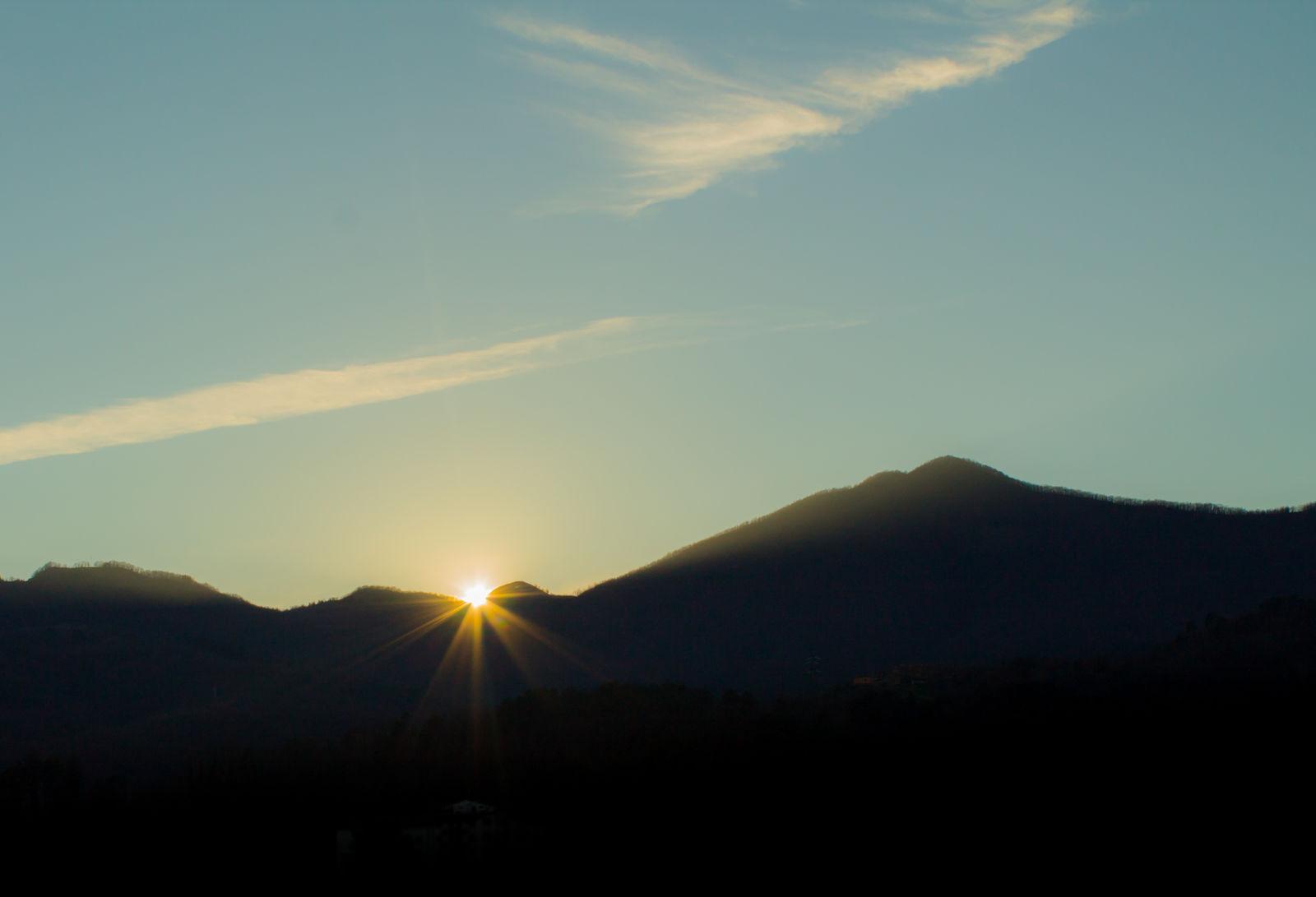 Toscana Ovunque Bella - Tutte le storie di Pontremoli