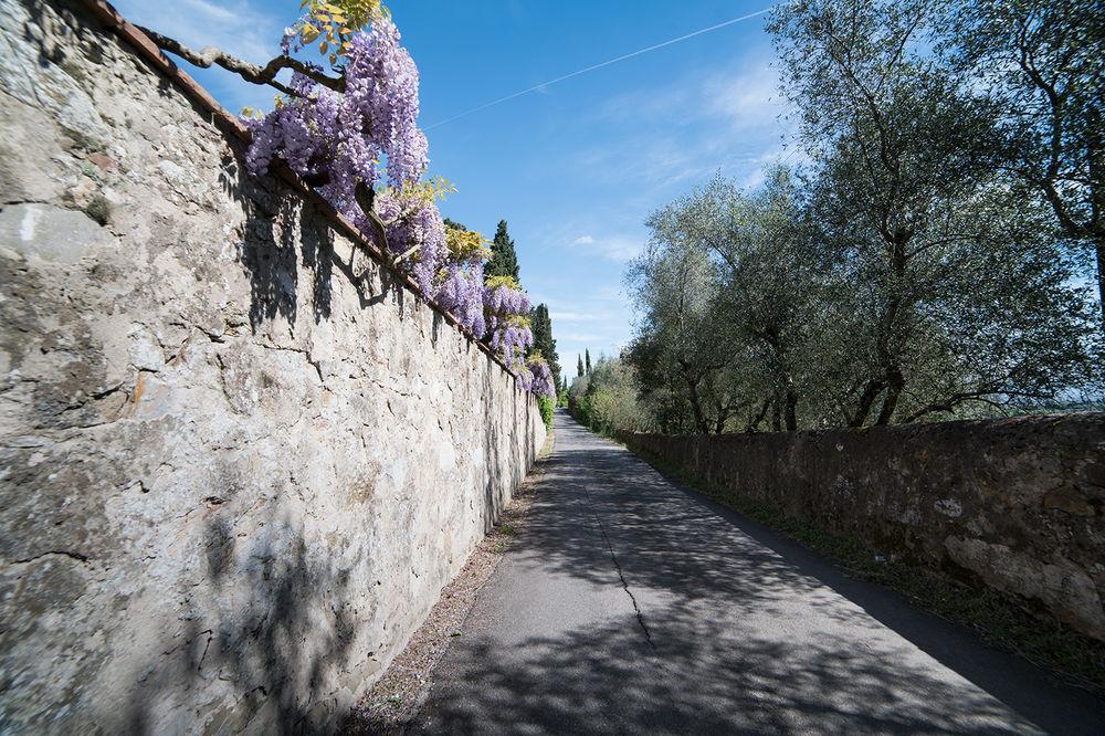 Lastra a Signa - Una voce più bella del silenzio a Lastra a Signa - Toscana Ovunque Bella