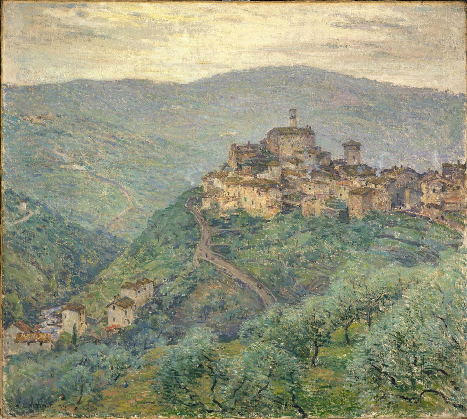 Pelago - Più vino per noialtri quassù - Toscana Ovunque Bella